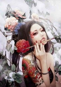 Zhang-Xiao-Bai-Tattoo-004