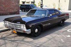 1966 impala ss - Google Search 66 Impala, Chevrolet Impala, Retro Cars, Vintage Cars, Classic Trucks, Classic Cars, Car Backgrounds, High Performance Cars, Classic Chevrolet