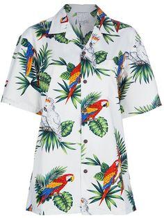425a4a243bce 72 meilleures images du tableau Hawaiian Shirts   Aloha shirt, Man ...
