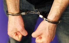 Θεσσαλονίκη: Σύλληψη 45χρονου για όπλα και ναρκωτικά > http://arenafm.gr/?p=269708