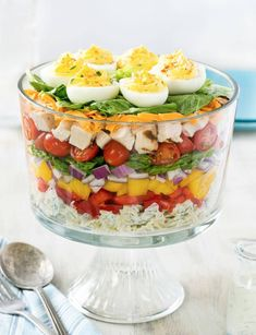 recipes, best recipes, top recipes, quick recipes, easy recipes, summer recipes, brunch recipes, spring recipes, salad recipes, pasta salad recipes, pasta, best pasta dishes, summer bbq recipes, summer salads, family friendly salads, easter recipes, brunch recipes for spring