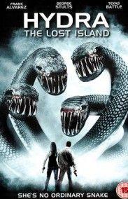 Hydra Turkce Dublaj Izle Film Yeni Filmler Izleme