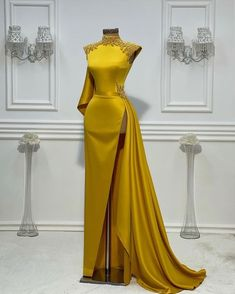 Elegant Dresses Classy, Classy Dress, Beautiful Dresses, Cheap Evening Dresses, Cheap Prom Dresses, Evening Gowns, Couture Dresses, Fashion Dresses, Dinner Gowns