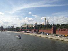 Москва / Moscow , город Москва  ул Мясницкая д.13 стр. 20