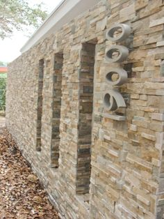 Stone Veneer Panels For Exterior on wall panels for exterior, stone and siding combinations home exterior, stone veneer siding for homes, stone veneer for house exterior, natural stone veneer exterior, faux stone panels exterior, metal panels for exterior, stone wall, brick veneer for exterior,