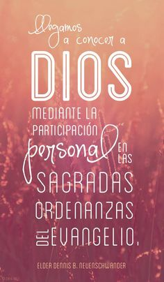 Mejores 91 Imagenes De Sud En Pinterest Lds Church Young Women Y