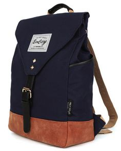 40dc8ecfe1cf Women Canvas Backpack Men bags For School Female Fashion Sport Laptop PU  Leather Back Pack Vintage Bag Casual Daypacks Rucksack(China (Mainland))