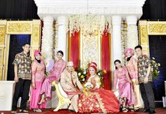 My beautiful bridemaids..