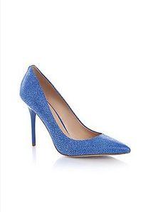 scarpe-guess-primavera-estate-2013-prezzi-decollete-plasma