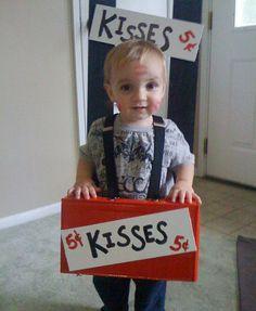 Jax kids costume sons of anarchy | Halloweenies | Pinterest