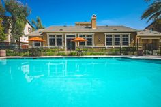 (951) 692-4286    1-3 Bedroom   1-2 Bath   Ridgeview Apartment Homes   25335 Allessandro Blvd. Moreno Valley, CA 92553