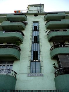 Art deco in Mumbai http://www.messynessychic.com/2014/02/19/miami-of-india-the-forgotten-capital-of-art-deco/