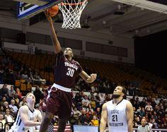 Fordham vs. Boston University - 3/16/16 CBI College Basketball Pick, Odds, and Prediction
