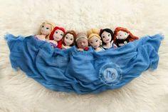 sesión de fotos para bebés29