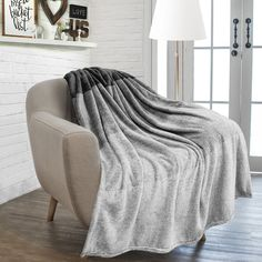 Bedding The Cheapest Price European Geometry Blanket Sofa Decorative Slipcover Multi-function Throw On Sofa/beds/plane Travel Stitching Blankets Tassel As Effectively As A Fairy Does