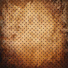 halloween background paper | ... DiGiTaL STaMPS**: Free Digital Scrapbook Paper - Victorian Collage