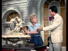 ***FULL LENGTH MOVIE*** HD -   My Six Loves (1963) - Cliff Robertson, Debbie Reynolds - Comedy - 1hr 40 min - originally pinned by Lou Szczepanik