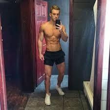 Bildergebnis für chicos en el gym