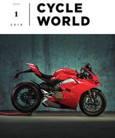 10 best biker girl books and magazines images biker girl books magazines female motorcycle riders 10 best biker girl books and magazines