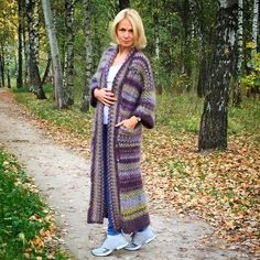 Фото, автор Lanochka-knit на Яндекс.Фотках