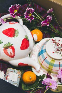 #tea time Time Tumblr, Discover Yourself, Tea Time, Christmas Ornaments, Holiday Decor, Collection, Christmas Jewelry, Christmas Decorations, High Tea