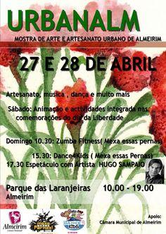 Rosa Chá Atelier : Rosa Chá vai estar na URBANALM