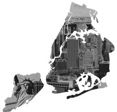 Anthropogenic mass: Comparing human-made mass to the living Biomass on earth — New York City's Anthropogenic. mass Environmental Science, New York City, Nyc, Earth, New York, Mother Goddess, World, The World