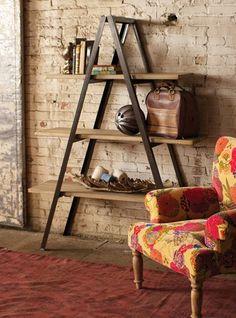 10 elementi di arredo per uno stile vintage dentro casa!