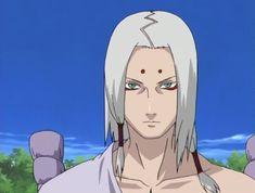 kimimaro kaguya | Kimimaro Kaguya Narutopedia Naruto Shippuuden Sasuke | Pelauts.Com