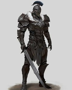 "좋아요 12.1천개, 댓글 33개 - Instagram의 Art collector(@horseman09)님: ""Title: Armor design practice . - - - Artist: Jiamin Lin From #artstation . - - - - #tumblr…"""