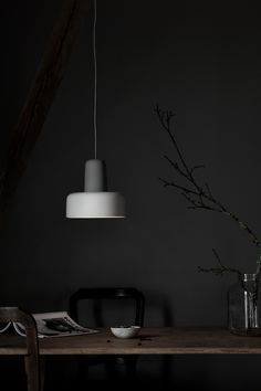 northern lighting spring 2017 | April and May