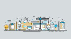 """""""UX Process: What It Is, What It Looks Like and Why It's Important"""" Adobe Creative Cloud"""