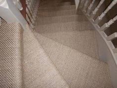 coir stairs and landing - Google Search