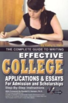 Writing About Overcoming Obstacles In Your Application Essays  Writing About Overcoming Obstacles In Your Application Essays  Writing  About Overcoming Obstacles In Your Application Essays  Essay Tips Sample  Resume  2 X 4 Furniture Plans also Aquarium Furniture Plans Woodworking Projects For Boys