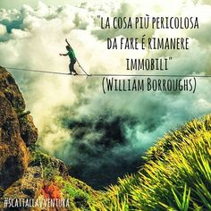 Cliccate sul link in bio per avere il CALENDARIO 2016...GRATIS!!! Hashtag #scattallavventura  #avventura #natura #cielo #skyline #adventures #adventure #amazing #outdoors #outdoor #photographers #photooftheday #picoftheday #instadaily #life #vita #passione #sogni #sport #reportage #streetphotography #naturelovers #natureshots #dream #sky #colors #quotes #inspiration #inspirational  Photo by @timkemple  With @matteoratini @redblond_marydimauro