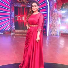 Photograph of Rimi Tomy HITS OF MILLIND GABA | VIDEO JUKEBOX | BEST OF MILLIND GABA | HINDI SONGS | T-SERIES | YOUTUBE.COM/WATCH?V=-OYNVXVPZDO #EDUCRATSWEB