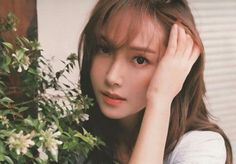 girls generation, snsd, and jessica jung image Sooyoung, Yoona, Snsd, Jessica Jung, Jessica & Krystal, Krystal Jung, K Pop, Korean Girl, Asian Girl