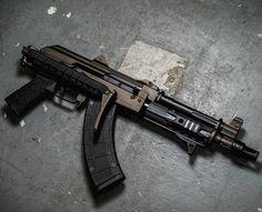 Gun Visionary (@realdirtyharry) • Instagram photos and videos