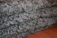 Britt sin skinnfellblogg | Jeg er skinnfellmaker og holder kurs i skinnfellsøm for de som vil lære et gammelt håndverk. | Side 5
