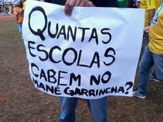 FRASES DE EFEITO - Manifestações #VemPraRua #OGiganteAcordou #ForaFeliciano #ForaFelicianus #ForaRenan  #NaoPec37 #ChangeBrazil #SemViolencia  http://noticias.r7.com/distrito-federal/fotos/afasta-de-mim-esse-cale-se-diz-um-dos-cartazes-usados-na-manifestacao-em-brasilia-veja-outras-frases-de-efeito-18062013#!/foto/6