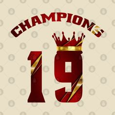 Liverpool Premier League, Liverpool Champions, Premier League Champions, 2020 Design, Tshirts Online, Tattoo, Awesome, Check, Cards