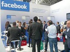 Чат-ботам Facebook предоставлена возможность приема платежей пользователей http://aspnova.ru/tehnologii/chat-botam-facebook-predostavlena-vozmozhnost-priema-platezhey-polzovateley/  18 сентября. Чат-боты Facebook приобрели возможность приема платежей потенциальных пользователей с последующей их обработкой в мессенджере. Маркус Дэвис, являющийся вице-президентом компании, отметил, что теперь чат-боты смогут демонстрировать в мессенджере изображения торговых современных…