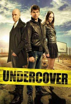#Undercover   QUESTA SERA alle 21:10 in #1aTv (Free) su #TOPcrime (DT 39)! #undercoverit @topcrime