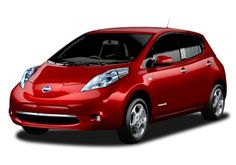 Find the Best among different Car Loan Providers. IndusInd Bank Car Loan is offering a number of car Interest rate plans in Coimbatore. Now we are going to fulfill your Car plans with attractive offers. Apply Online http://www.dialabank.com/article.cfm/articleid/28043/IndusInd-Bank-Car-Loan-Coimbatore / Call  0422 6001160