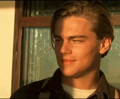 21 Times Leonardo DiCaprio Was So Sexy It Hurt (Photos)