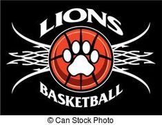 Vector - panther basketball - stock illustration royalty free illustrations stock clip art icon stock clipart icons logo line art EPS picture pictures graphic graphics drawing drawings vector image artwork EPS vector art Basketball Shirt Designs, Basketball Design, Basketball Shirts, Sports Shirts, Basketball Stuff, Basketball Hoop, Cheer Shirts, Mom Shirts, Volleyball