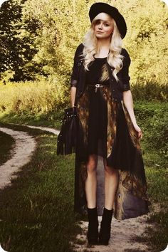 Love this dress. Need this dress.