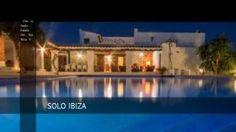 Villa in Santa Eulalia Del Rio Ibiza V opiniones y reserva