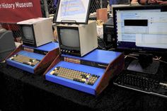SOL-20 Terminal Computer