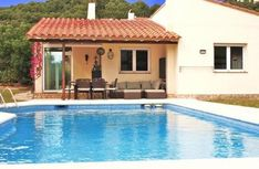 Ideal families, beach nearby, sea view - HomeAway